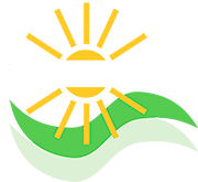 Universal Solar Products